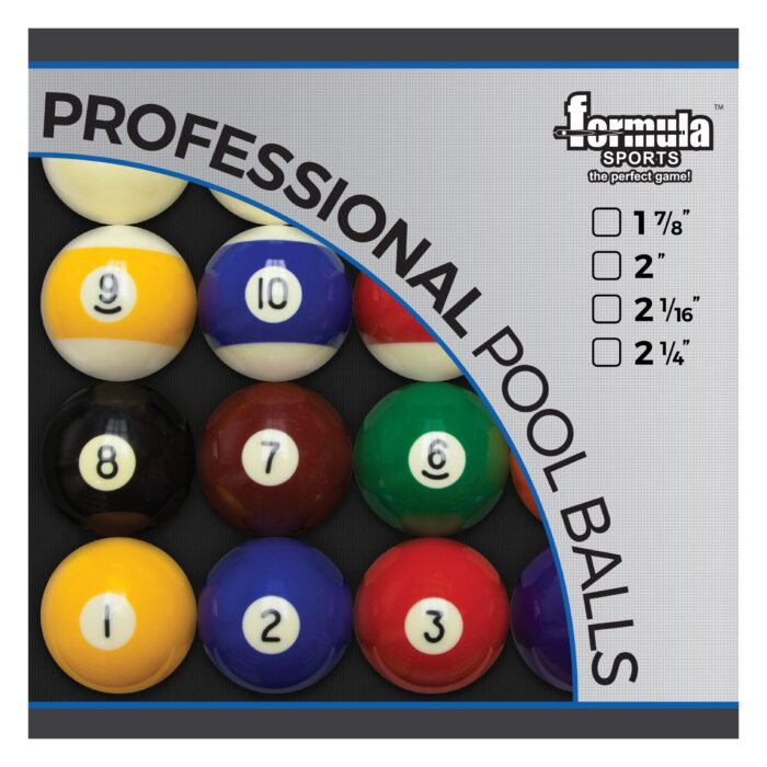 90-Professional-Pool-Balls-Boxed-scaled-1.jpg