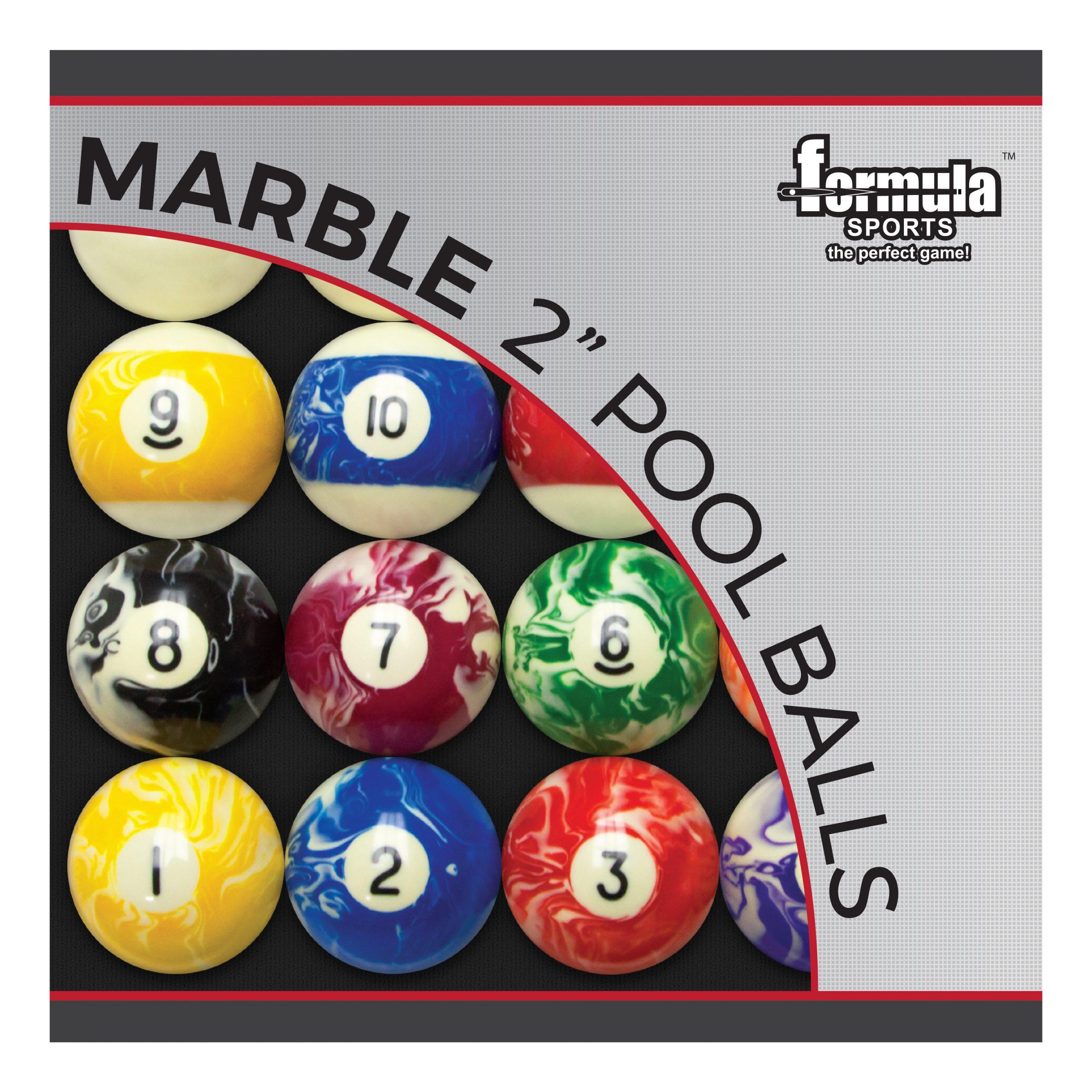 904700-Marble-Pool-Balls-Boxed-scaled-1.jpg