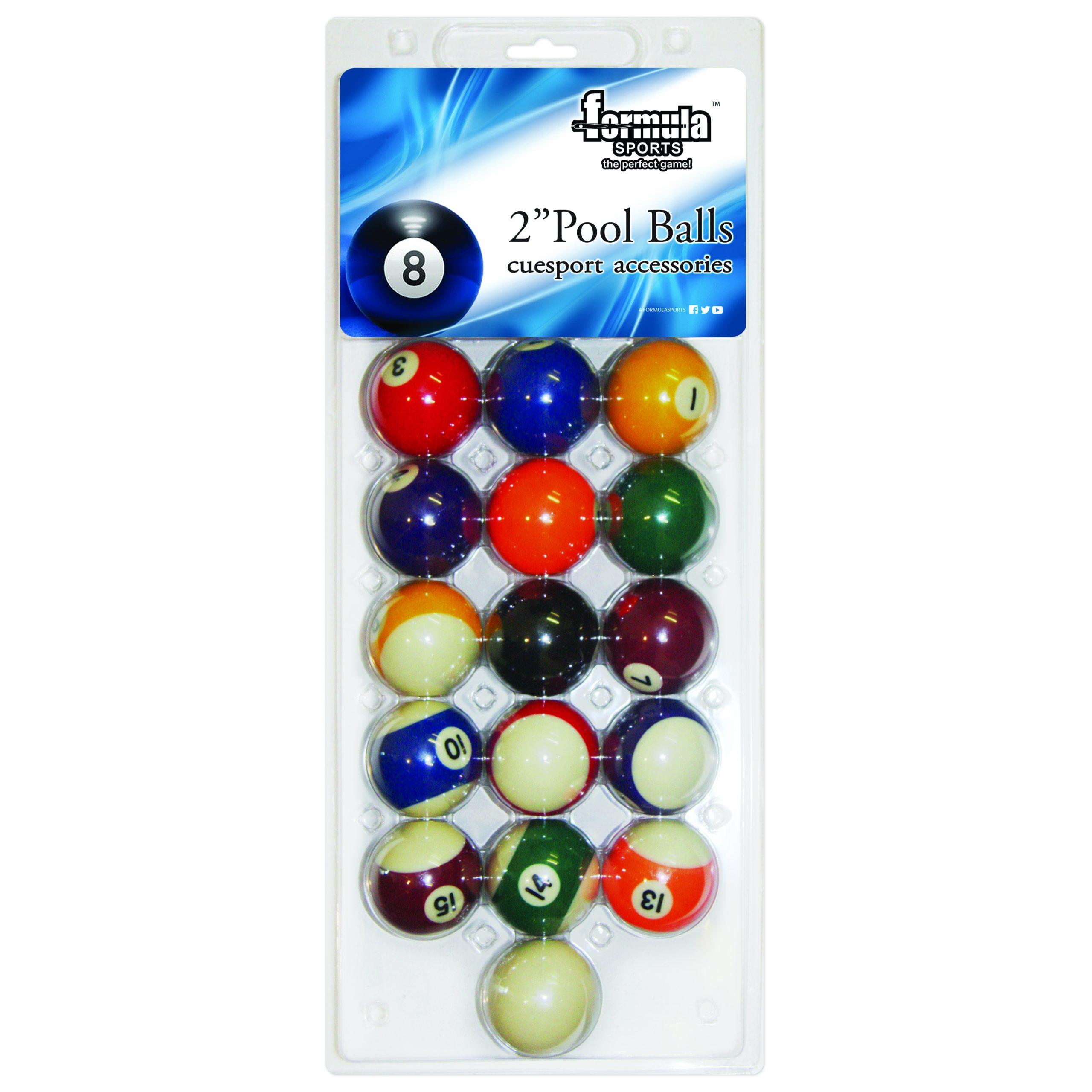 906400-Recreational-Pool-Balls-Blister-2in-scaled-1.jpg