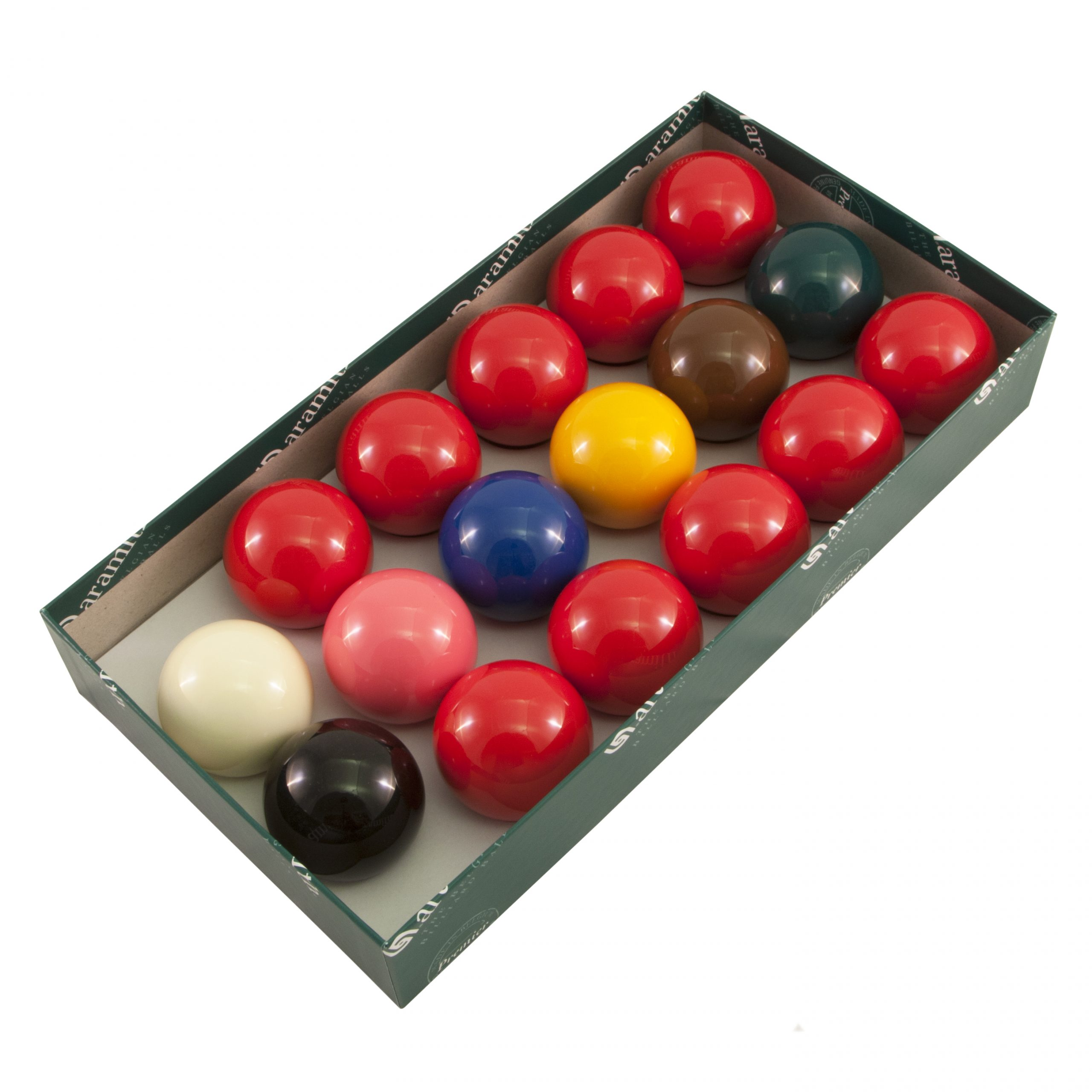 Shop Billiard Balls