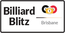 Australin Made Pool Tables by Billiard Blitz