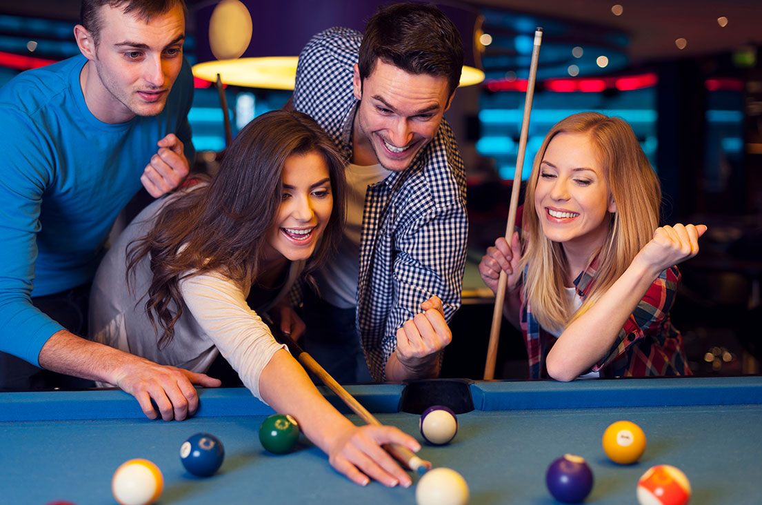 Intro-Pool-Tables