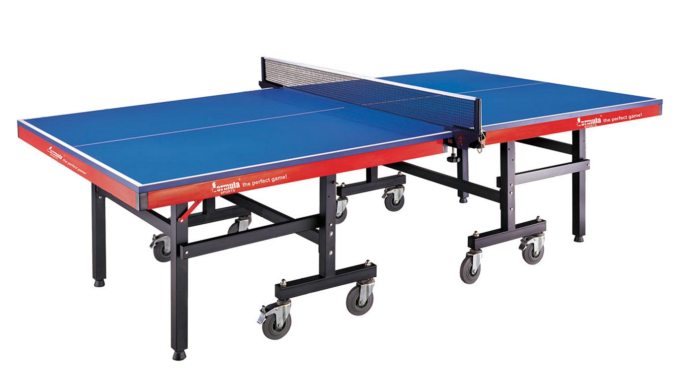 Championship-Table-Tennis-Table_01