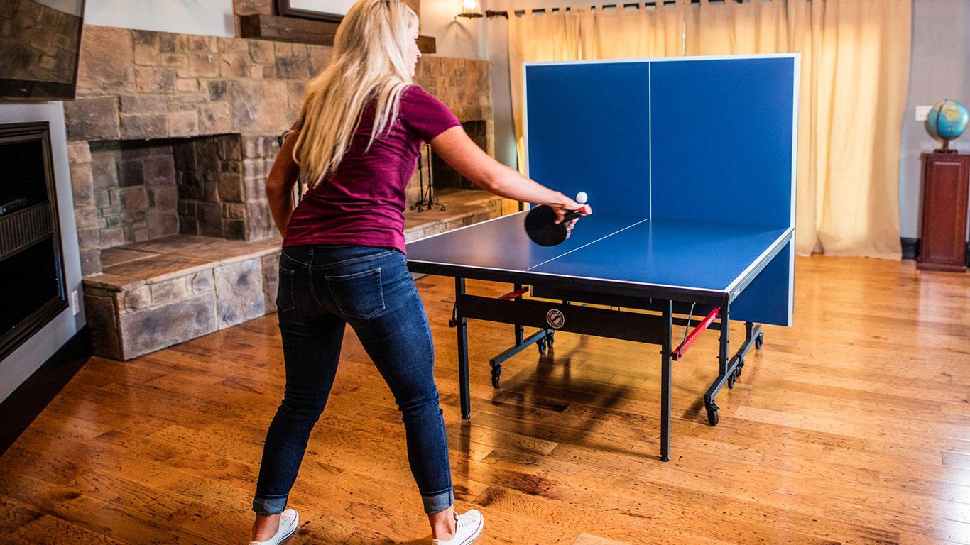 Championship-Table-Tennis-Table_04