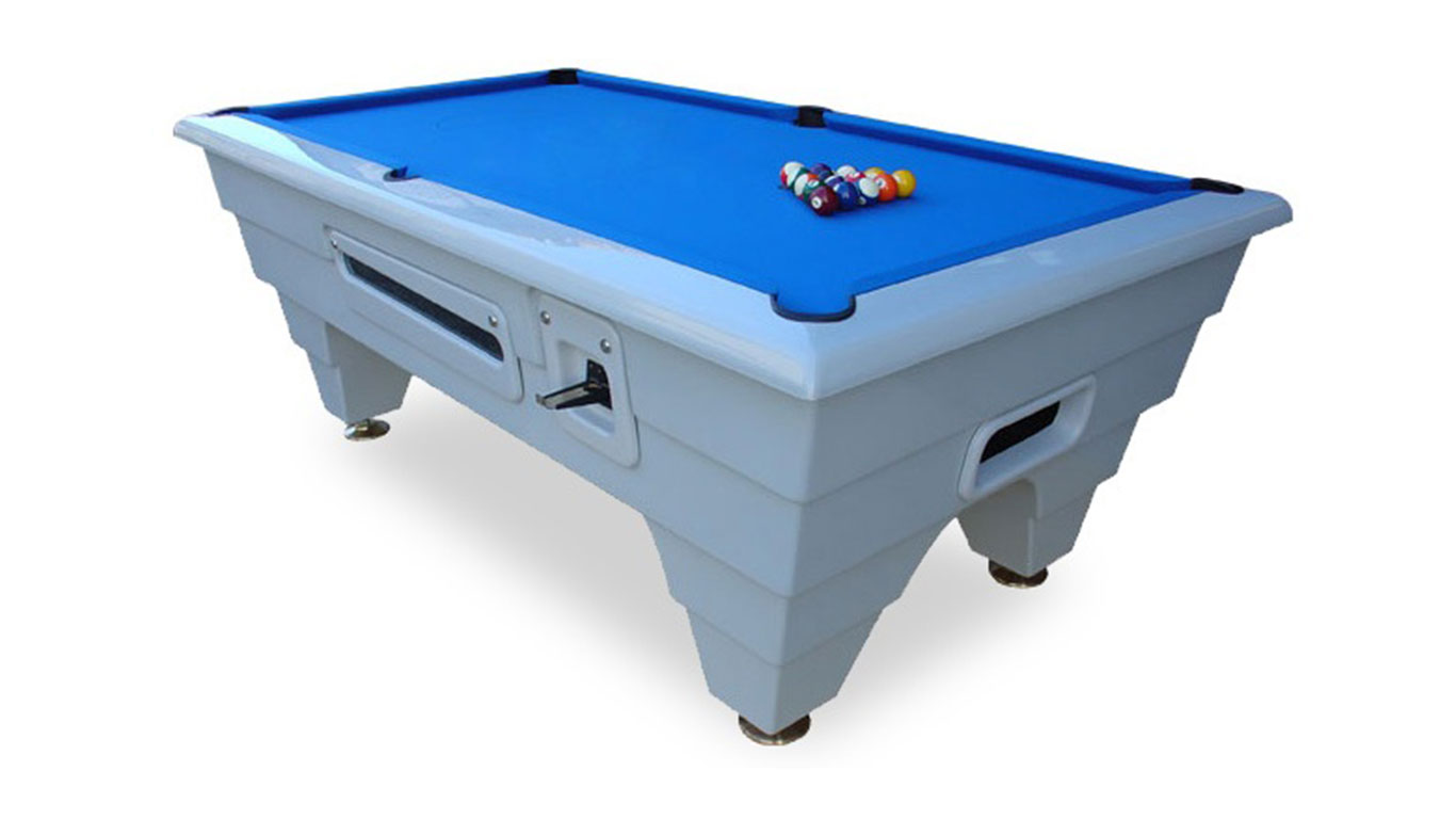 Coin-Operated-Outdoor-Pool-Table-1