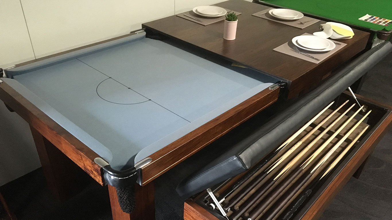 Contemporary-Dining-Pool-Table_01