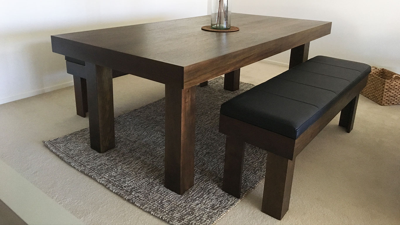 Contemporary-Dining-Pool-Table_02