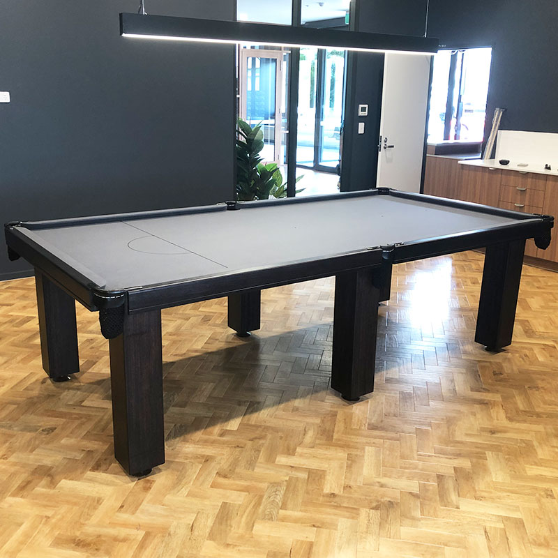 Contemporary-Modern-Pool-Table