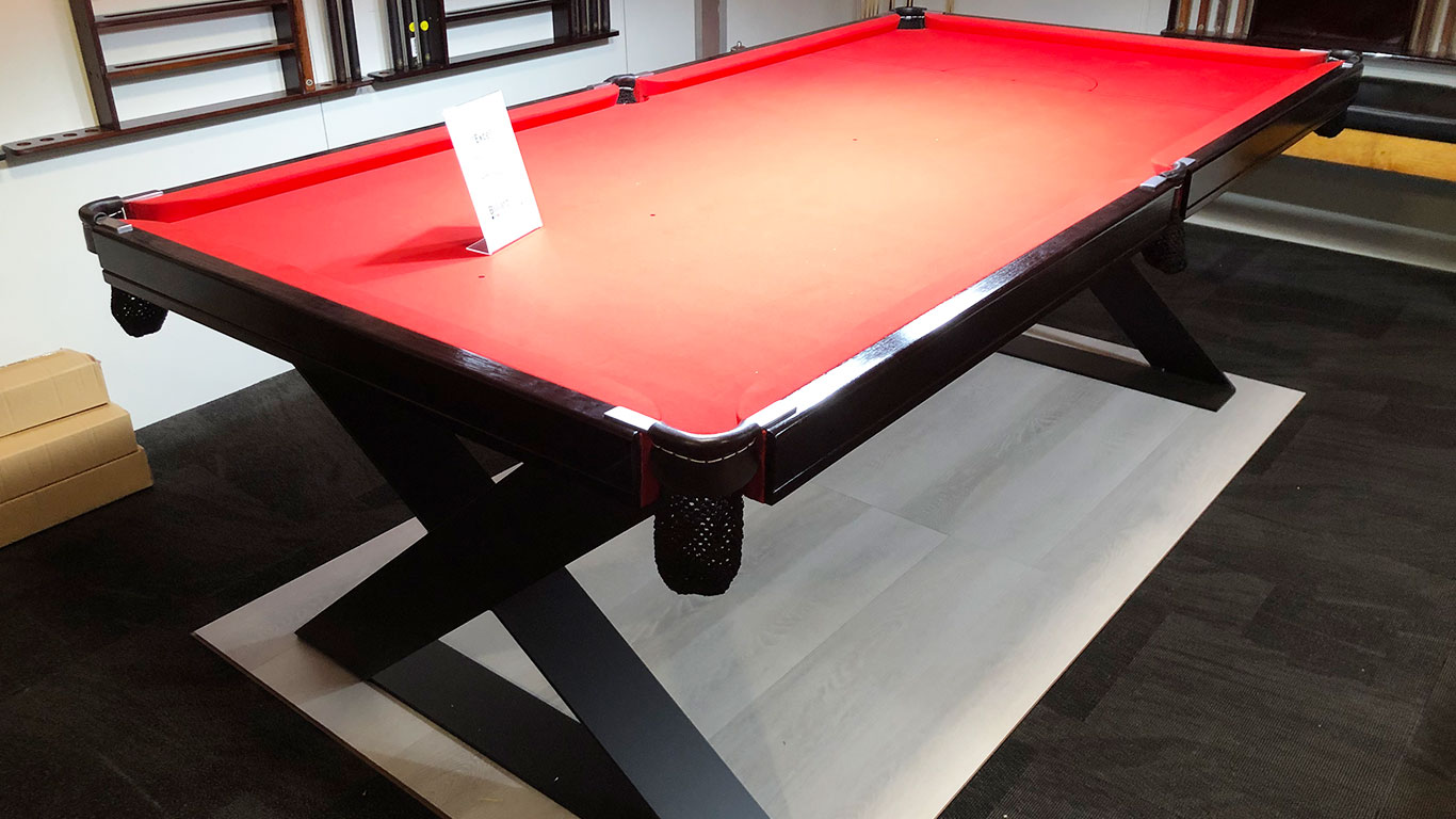 Excel-Pool-Table_01