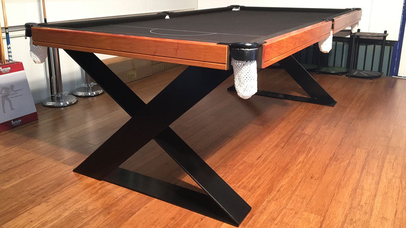 Excel-Pool-Table_02