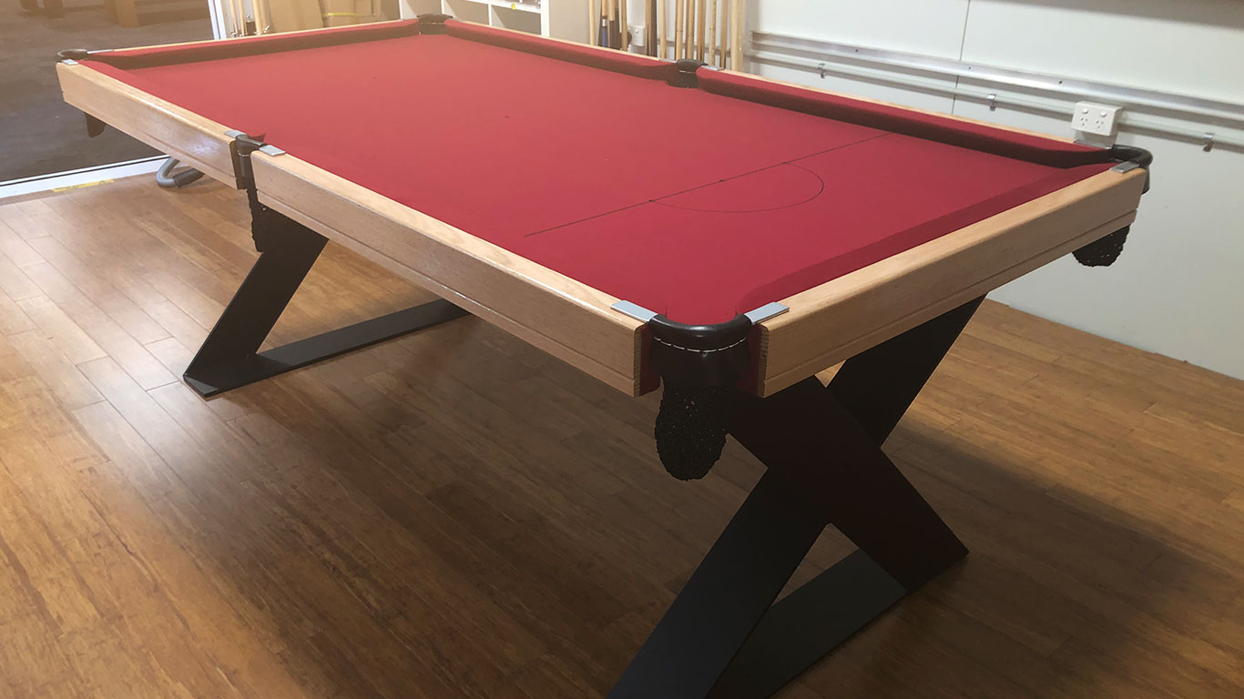 Excel-Pool-Table_03