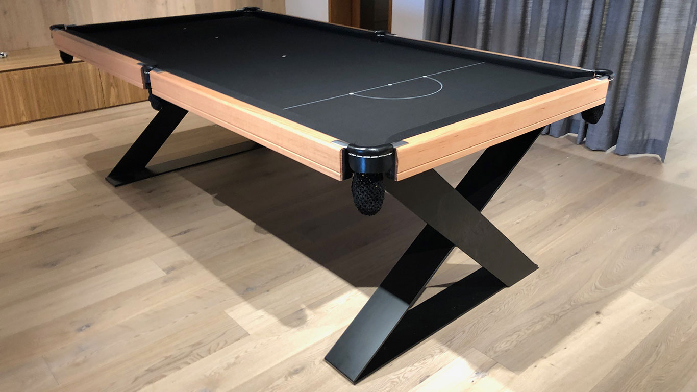 Excel-Pool-Table_04