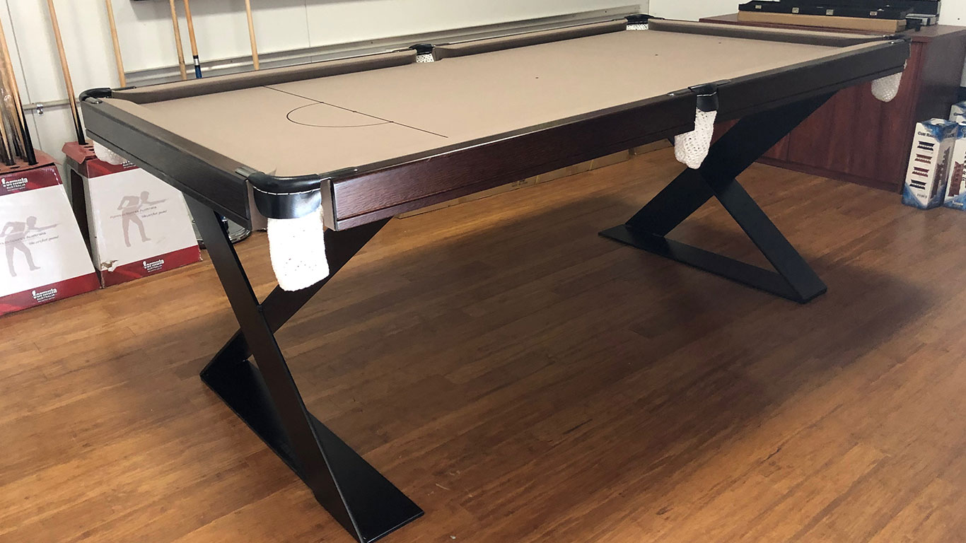 Excel-Pool-Table_05