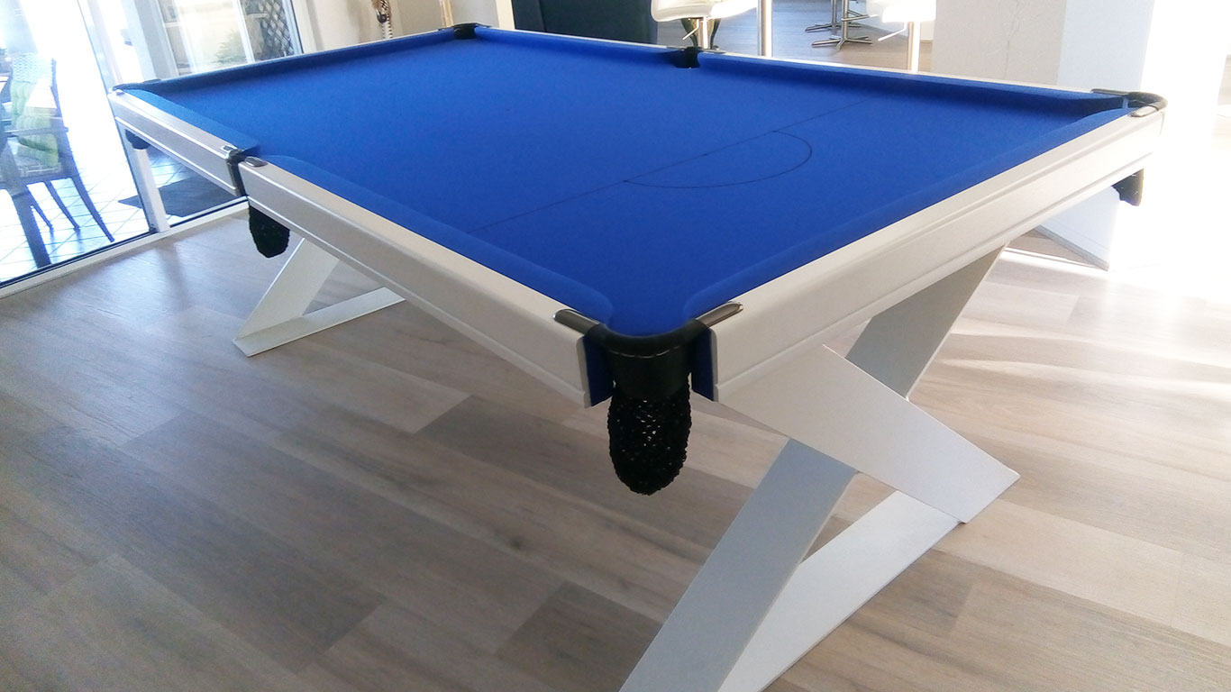 Excel-Pool-Table_06