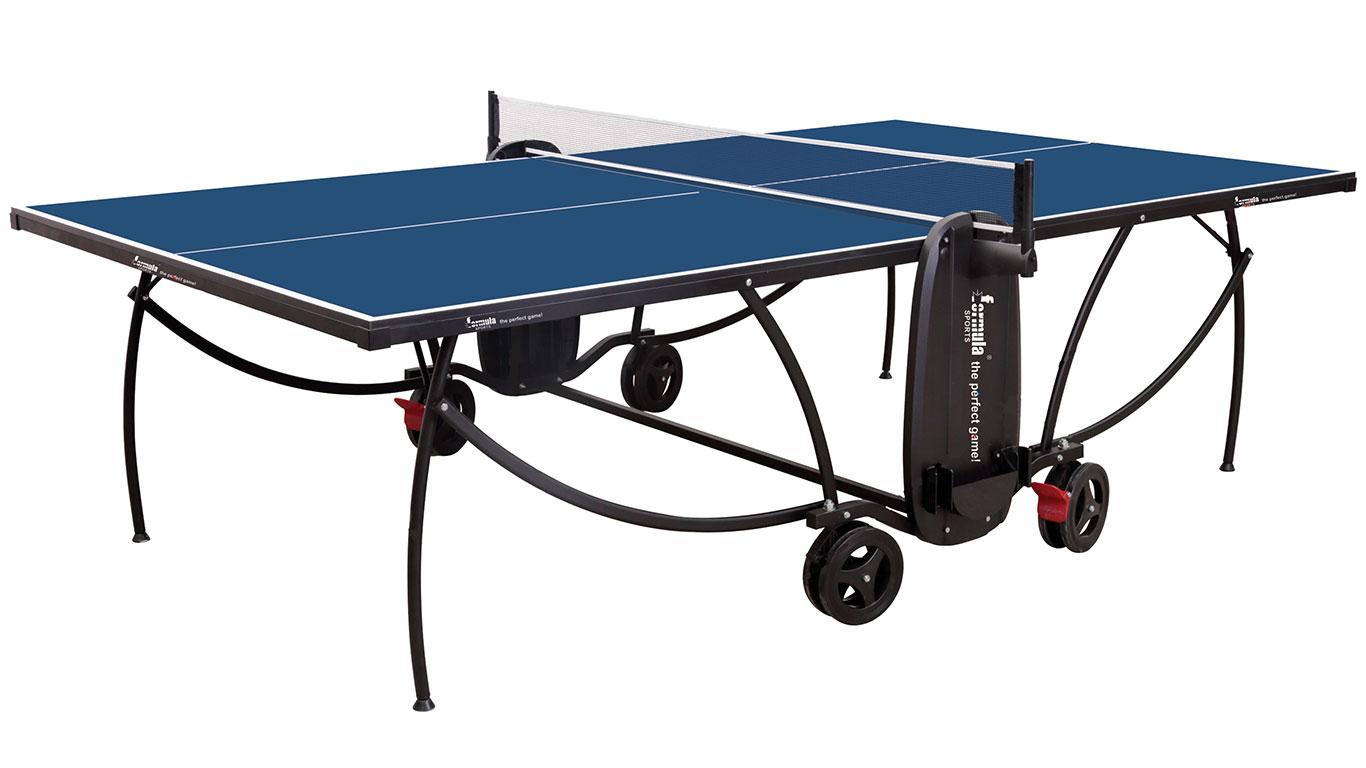 Indoor-Table-Tennis-Table_01