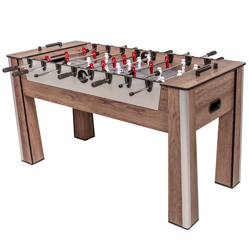 Lancaster-Foosball-Table