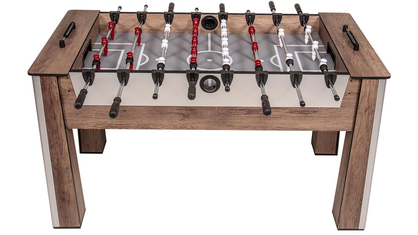 Lancaster-Foosball-Table_03