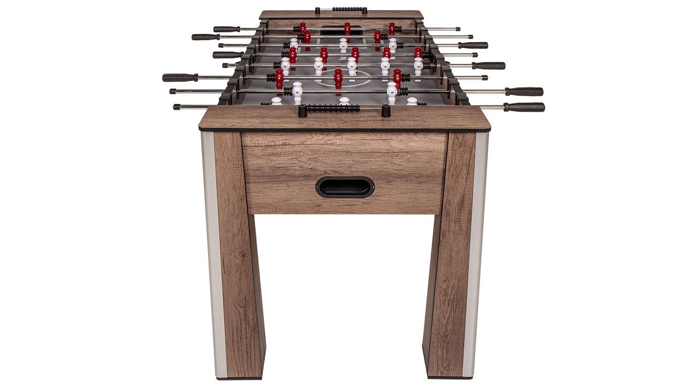Lancaster-Foosball-Table_04