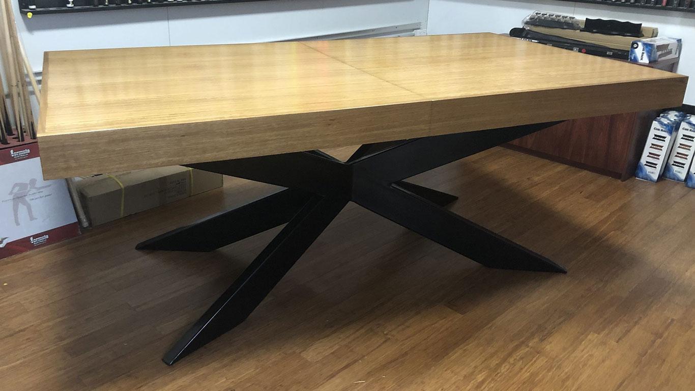 Matrix-Dining-Pool-Table_02
