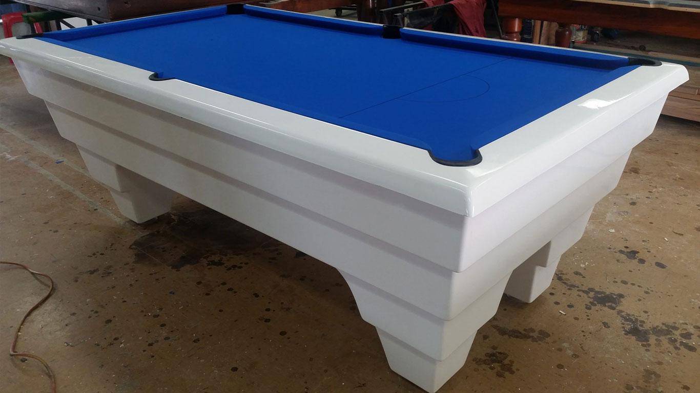 Outdoor-Fibreglass-Pool-Table-2
