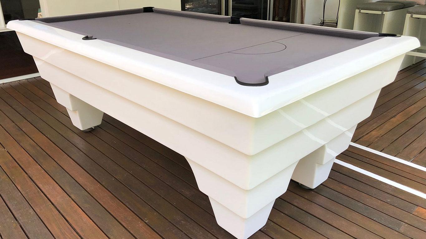 Outdoor-Fibreglass-Pool-Table-3