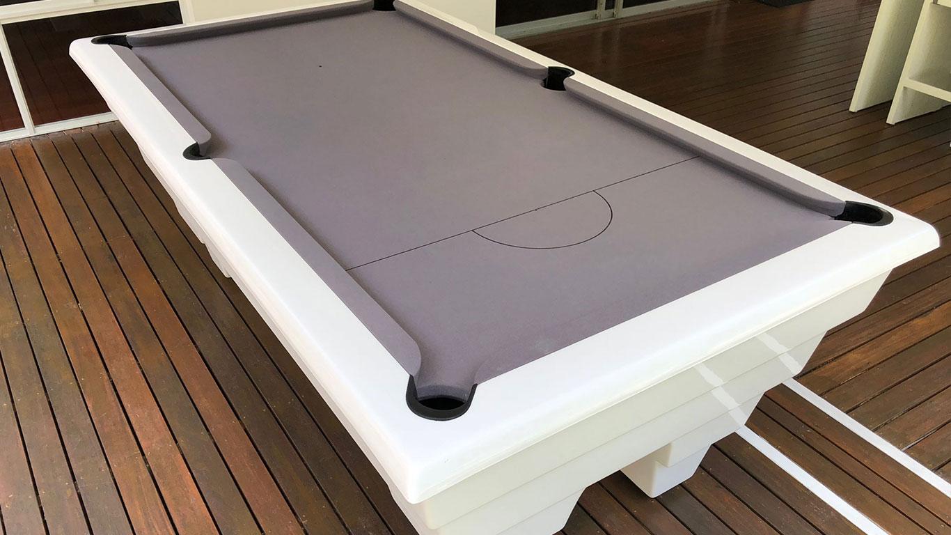 Outdoor-Fibreglass-Pool-Table-4