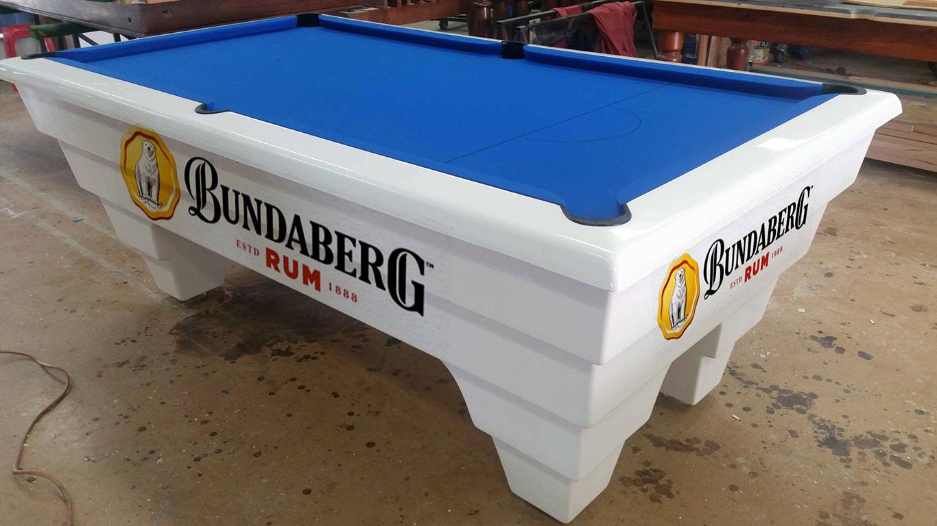 Outdoor-Fibreglass-Pool-Table-5