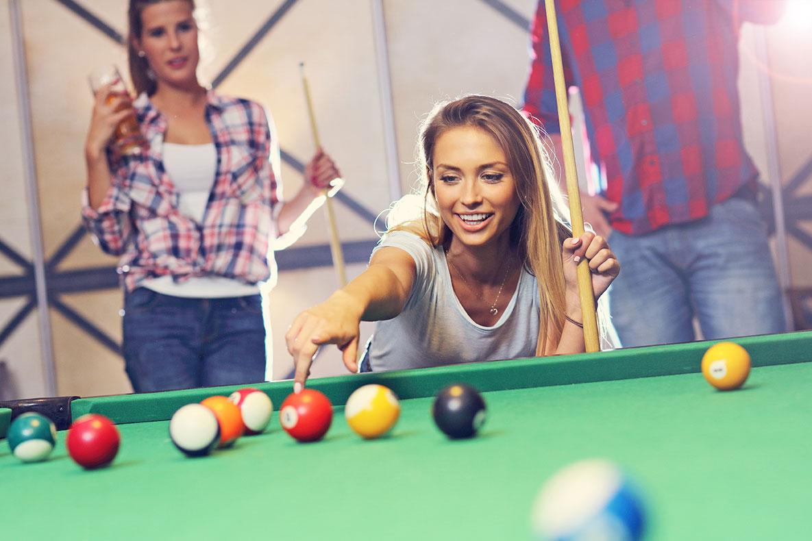 billiardblitz