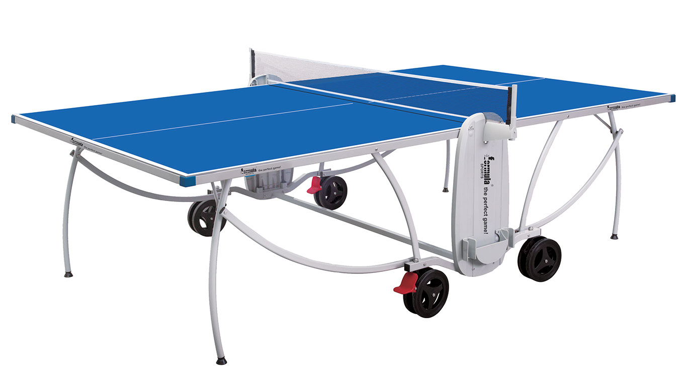 Outdoor-Table-Tennis-Table_01
