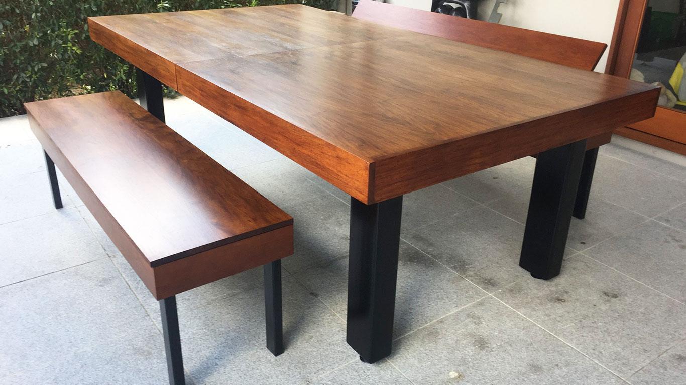 Queenslander-Dining-Pool-Table_01