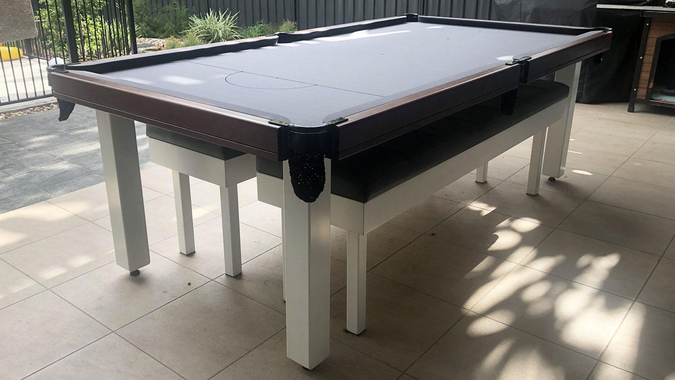 Queenslander-Dining-Pool-Table_02