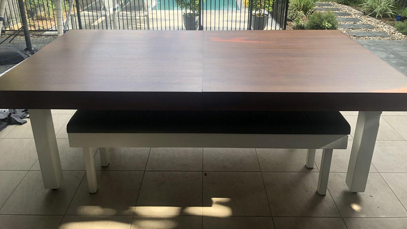 Queenslander-Dining-Pool-Table_04