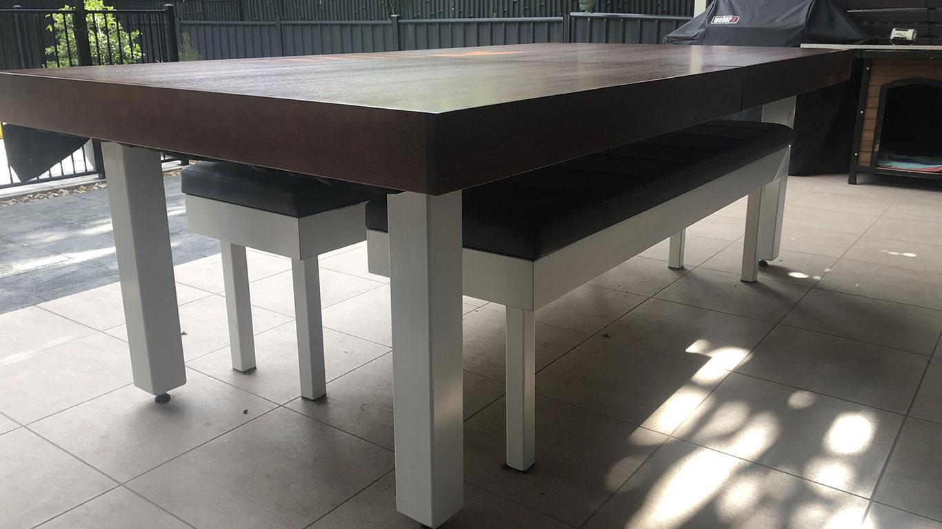 Queenslander-Dining-Pool-Table_05