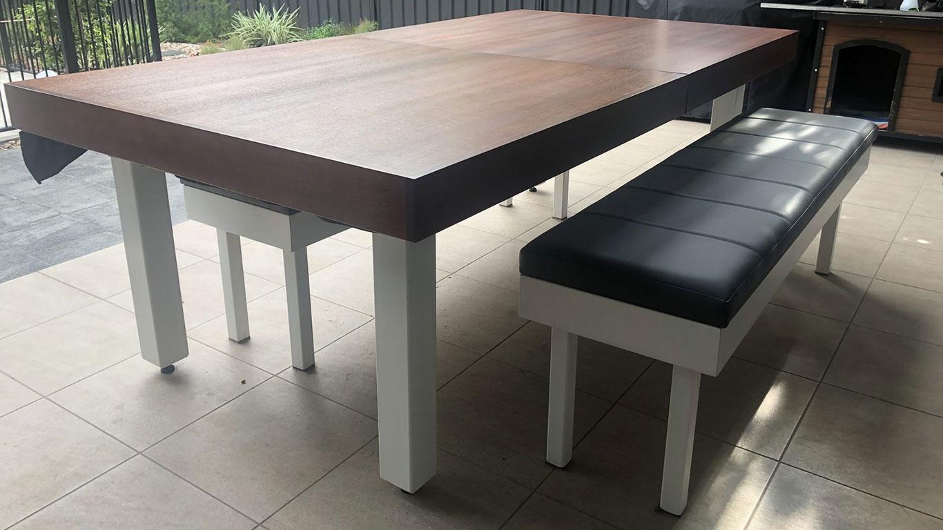 Queenslander-Dining-Pool-Table_06