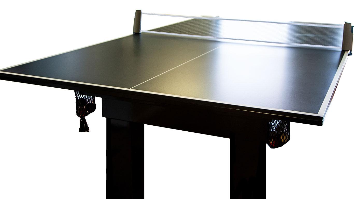 Table-Tennis-Conversion-Top-1
