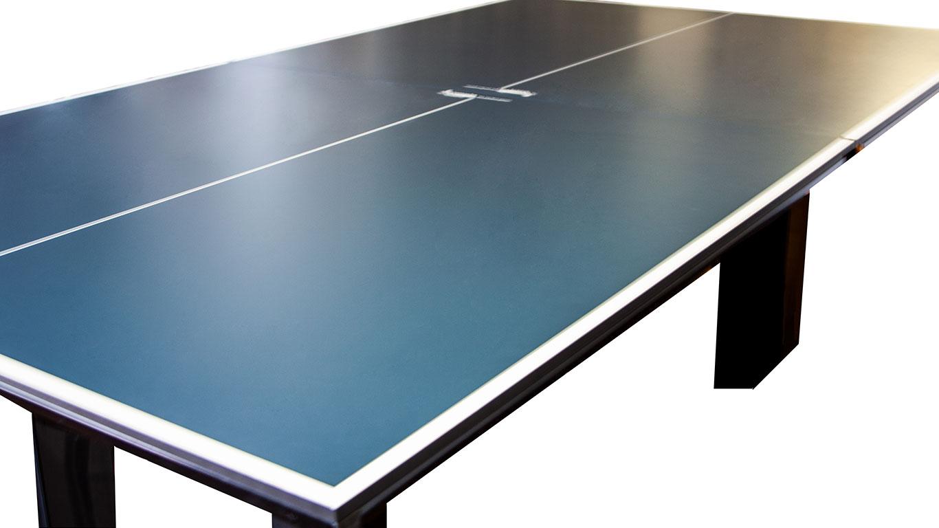Table-Tennis-Conversion-Top-3