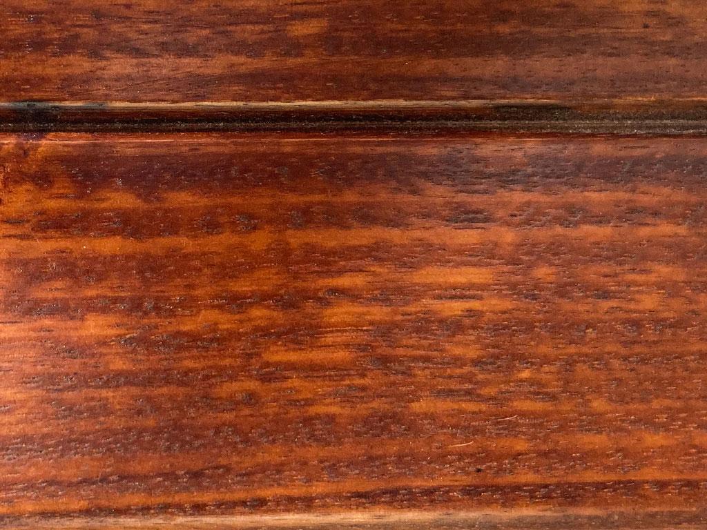 Timber-Stains-Jarrah