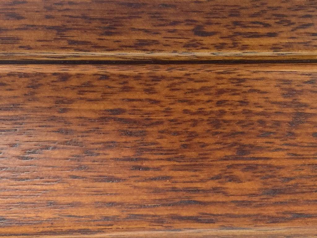 Timber-Stains-Teak