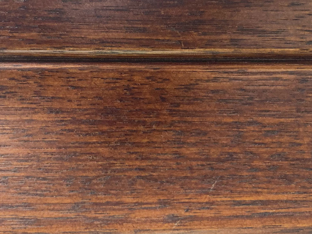 Timber-Stains-Walnut