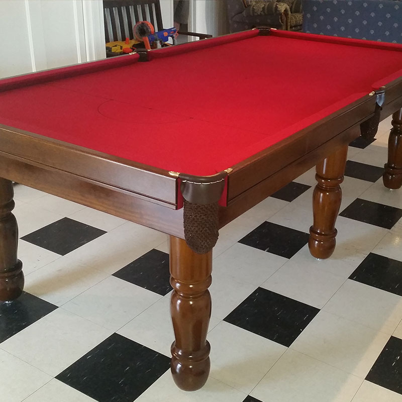 Victoria-Traditional-Pool-Table_01