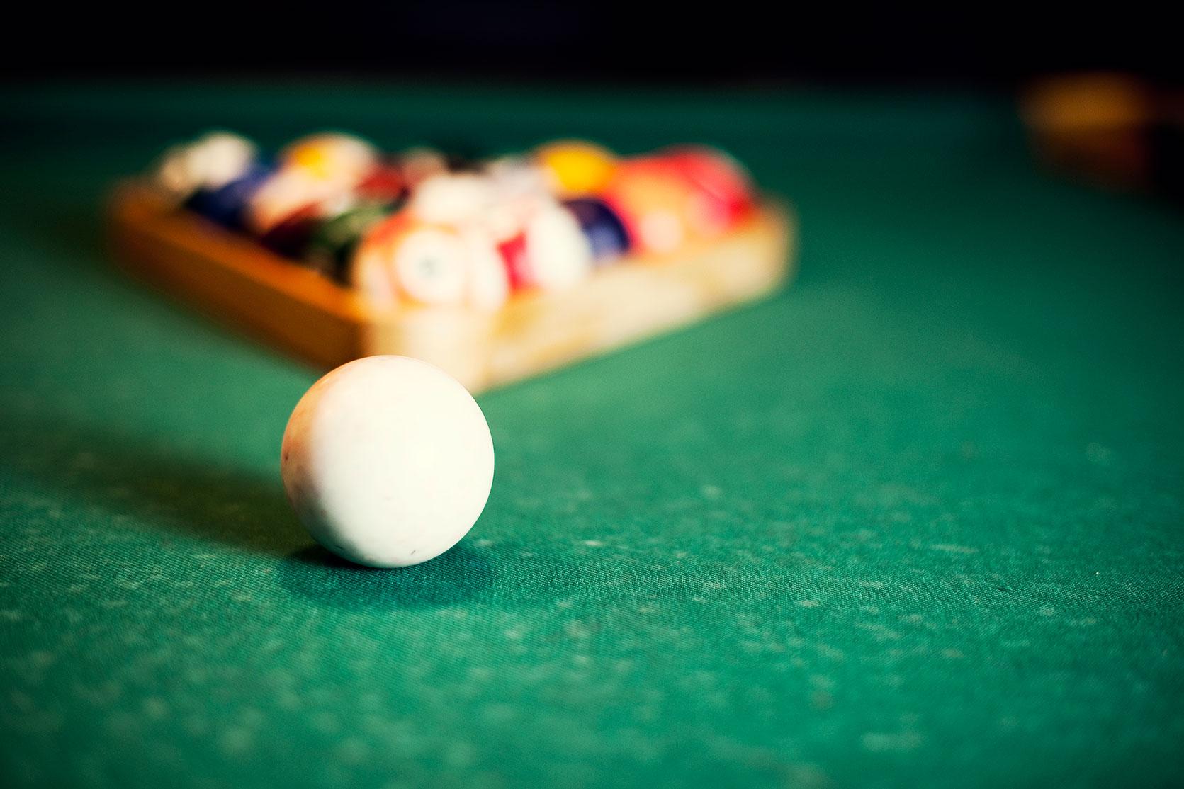 pool-table-cloth